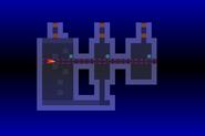 Sub-Gate Cardonmap2