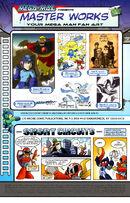 Megaman vol 2-0902