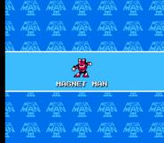 MagnetMan-Presentación
