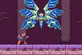 Megaman Zero 10