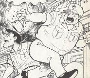 Obreros1-Ikehara