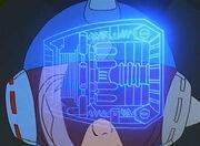 Cartoonelectromagneticnet