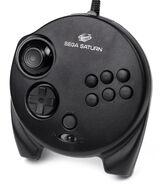 Sega-Saturn-3D-Controller