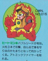 DWN015-HeatMan-RCC