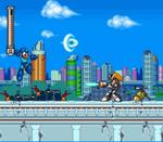 Megaman7-24-0