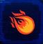 Blazing Torch-1-