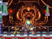 MMX4-LightningWeb5-SS