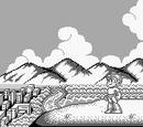 Guión de Mega Man III