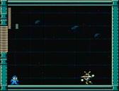 Galaxyman fight-0