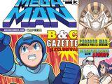 Mega Man No. 013