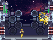 MMX4-LightningWeb4-SS