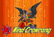 WindCrowrangIntro