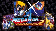 MegaManLegacyCollection2Art