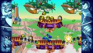 MMLC2 - Mega Man 8 1496657019