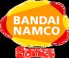 Namco-bandai-logo1