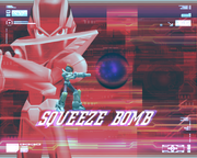 SqueezeBomb-NeutralArmor-Obtención