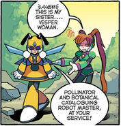VesperWoman-and-QuakeWoman-6