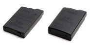 Psp-battery-types