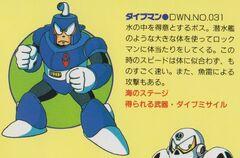 DWN031-DiveMan-RCC