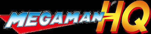 LogoMMHQStaff