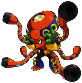 MHXLaunchOctopus