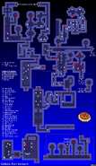 Map-ruins1