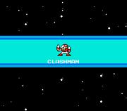 CrashMan-PresentaciónJ