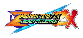 Mega-man-zero-zx-legacy-collection-logo-01-ps4-us-16aug2019 (1)