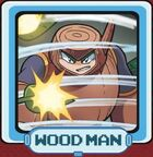 WoodmanArchie