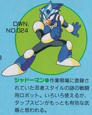 DWN024-ShadowMan-RCC