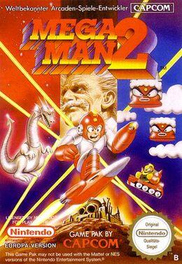 MM2-FrenteGE