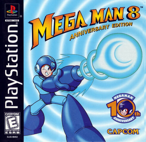 Archivo:MM8 us boxart.jpg