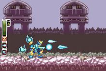 1702 - Megaman Zero 3 (U) 01