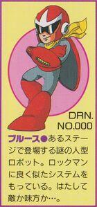 DRN000-Blues-RCC
