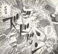 Quint-derrotado-Ikehara