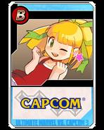 Roll-umvc3card