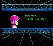 Gana-FlashStopper