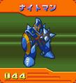 CDData-44-KnightMan.png