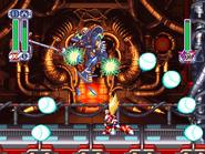 MMX4-Z-Rakuhouha5-SS