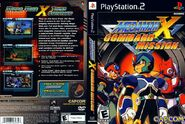 Mega-Man-X-Command-Mission-NTSC-PS2-DVD-FRONT