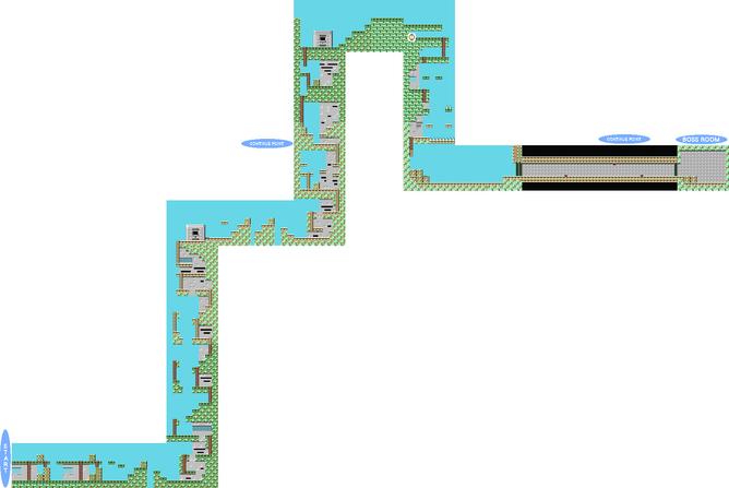 CutMan-Mapa