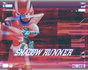 ShadowRunner-NeutralArmor-Obtención
