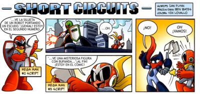 CortoCircuito5