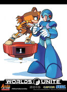 WorldsUniteSonicBoomMegaManX