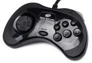 Sega-Saturn-Controller-NA-Mk-II-FL