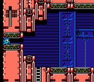 Barrida-MegaMan4
