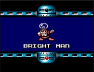 BrightPreseGG