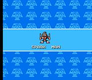SparkMan-Presentación