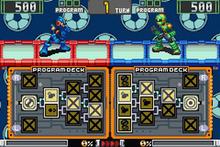 Mega-man-battle-chip-challenge-usa