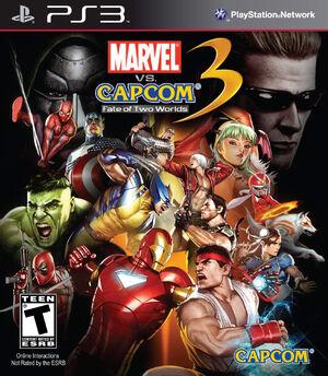 Marvel-vs-capcom-3-box-art